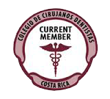 Colegio_logo