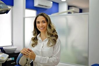 Sabrina Nuñez