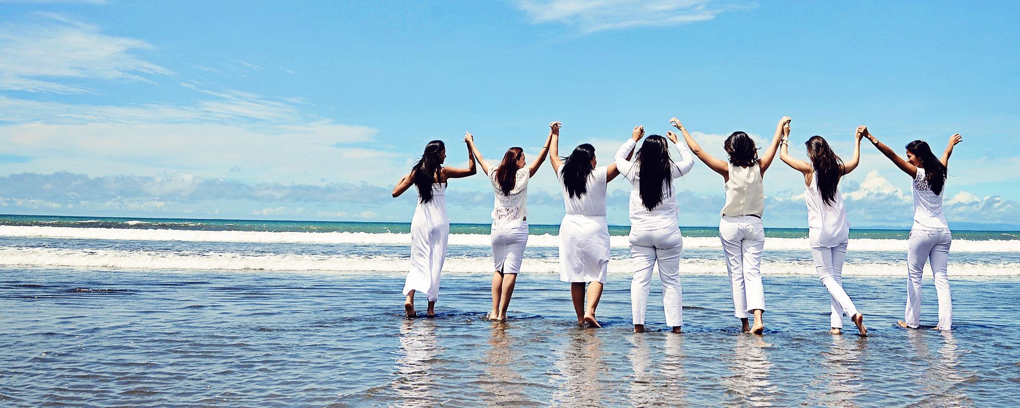Jaco Beach as a <span>Beautiful Dental Destination</span>