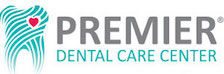 Premier Dental Care Jaco