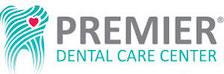 Premier Dental Care Jaco