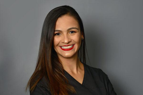 Dra. Natalia Guillen Solano