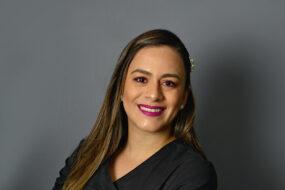 Dra. Maria Jose Guzmán
