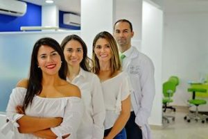 Costa Rica Dental Care