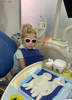 Costa Rica Dental