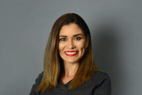 Dra. Aura Nuñez