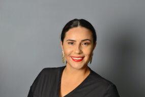 Dra.Selena Cubero